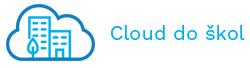 clouddoskol_II